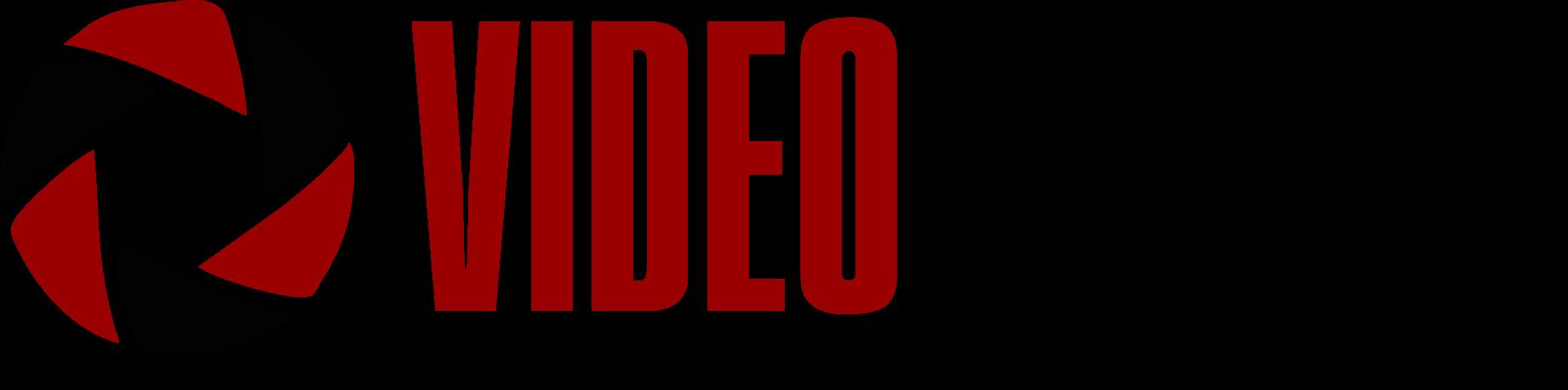 VideoPlanos, Produções Audiovisuais, Lda